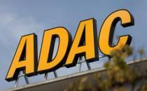 ADAC fordert Nachrüstungspflicht für Autokonzerne per Gesetz