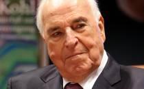 Kohl riskierte Kanzlerschaft für Anerkennung der Oder-Neiße-Grenze