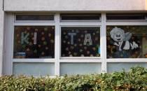 NRW-Familienminister offen für Nachbesserung der Kita-Reform