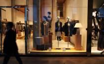 Trendforscherin fordert von EU Mindestpreise für Kleidung