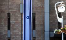 Prognose zu Israel-Wahl: Gantz-Bündnis gleichauf mit Netanjahus Likud