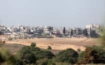 Weitere Tote im Israel-Palästina-Konflikt