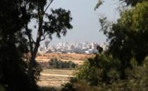 Weitere EU-Länder würden Palästina bei Annexion anerkennen