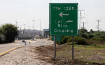 Israel greift mit Bodentruppen Gazastreifen an