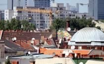Berliner Bausenatorin hält trotz Kritik an Mietendeckel fest