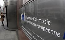 EU-Kommission droht mit Aussetzung der Visafreiheit