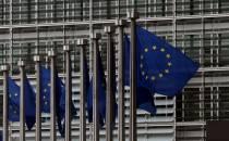 BDI reagiert zurückhaltend auf EU-Beschlüsse zum Brexit