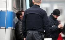 Kriminologe wirbt für Racial-Profiling-Studie
