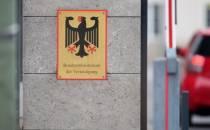 Berateraffäre: Rechnungshof findet neue Schlampereien im Wehrressort