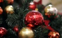 Studie: 10,4 Millionen Deutsche verschulden sich zu Weihnachten