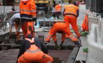 Erwerbstätigkeit erreicht höchsten Stand seit Wiedervereinigung