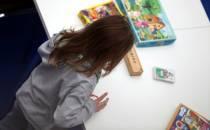Grüne lehnen verpflichtende Masern-Impfungen für Kinder ab