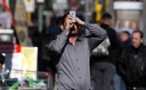 Linksfraktion fordert gesetzliche Grundlage für Corona-Warn-App