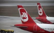 85 Prozent der Ex-Air-Berlin-Beschäftigten wieder mit Job