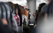 Dumpingpreise im Luftverkehr: Grüne kritisieren Bundesregierung