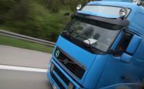 Scheuer will sich für Umsetzung von Lkw-Abbiegeassisstenten einsetzen