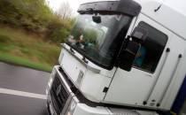 VEDA: Fehlende Lkw-Parkplätze an Autobahnen kosten Menschenleben