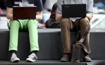 Start-up-Investor besorgt um Zukunft von europäischen Internetfirmen