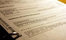 Zahl der Steuerdatensätze aus dem Ausland verdreifacht