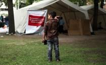 Terre des Hommes lehnt Unterbringung von Kindern in Ankerzentren ab