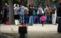 Immer mehr Türken bekommen Asyl in Deutschland
