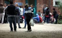 Kommunen fordern mehr Sprachkurse für Flüchtlinge