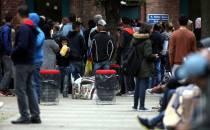 UNHCR erwartet keine massive Flüchtlingswelle aus Libyen in die EU