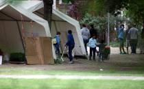 Von Beust fordert Entschuldigung für Fehler in Flüchtlingskrise