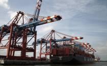 Metall-Arbeitgeber: Lieferkettengesetz völlig aus der Zeit gefallen