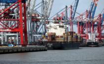 BDI: EU-Mercosur-Handelsabkommen wichtiger denn je