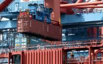 Wirtschaftsverbände wollen Lieferkettengesetz stoppen