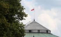 Justizreform: EU-Kommission erhöht Druck auf Polen