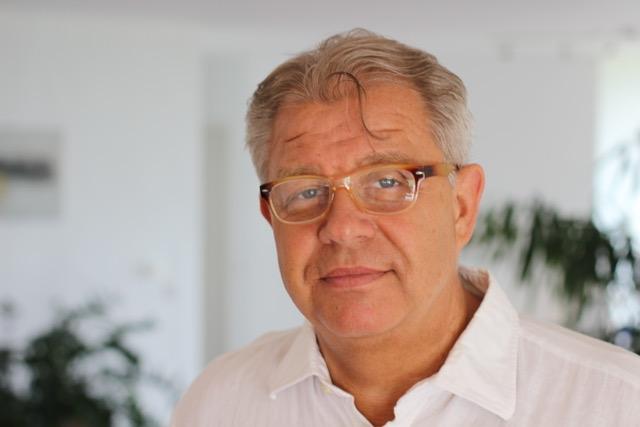 Jürgen Krimm